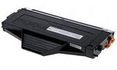 Картридж для МФУ Panasonic KX-MB1500